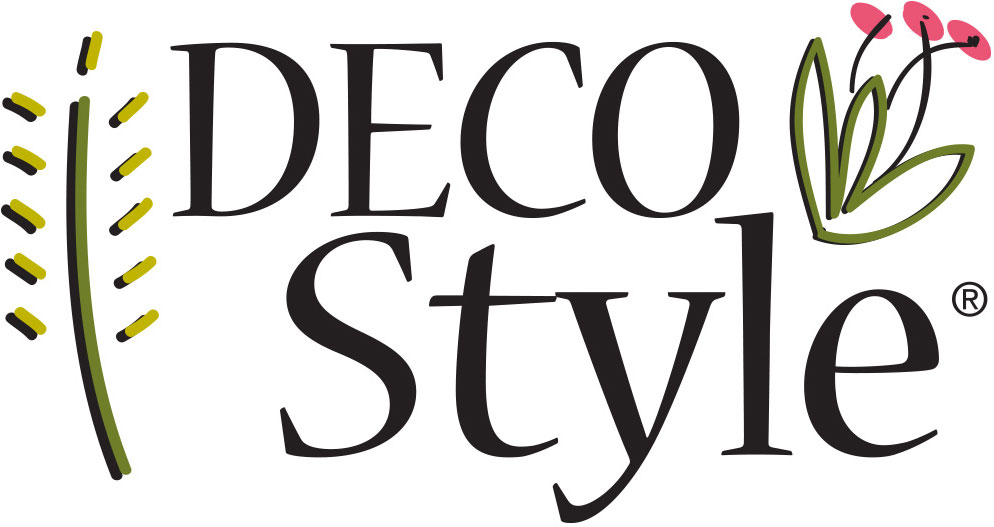Déco style
